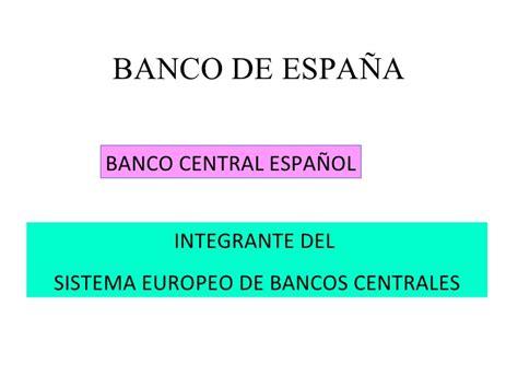 Banco Nacional De Credito Direccion Barquisimeto ...