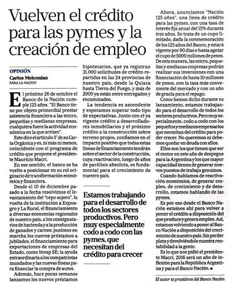 Banco Nacional De Credito Maracaibo Empleo   creditos ...