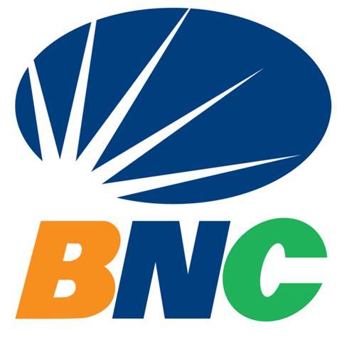 Banco Nacional De Credito Online Registro   creditos ...