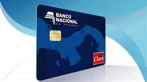 Banco Nacional De Credito Tarjeta De Debito   creditogoldvou