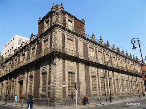 Banco Nacional de México - National Bank of Mexico ...