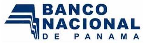 Banco Nacional de Panamá lanza su Banca Móvil - Banca | AN ...