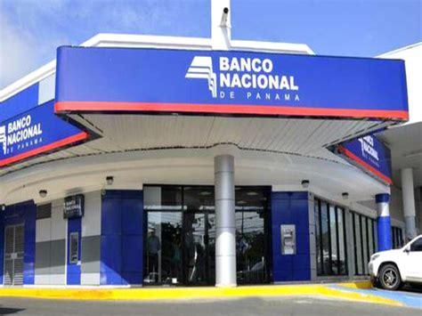 Banco Nacional de Panamá lanzó su primera billetera ...