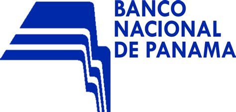 Banco Nacional de Panamá | Logopedia | FANDOM powered by Wikia