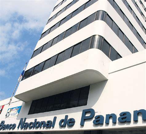 Banco Nacional de Panamá | Tus Bancos de Penonomé