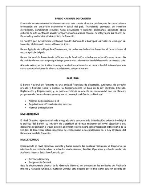 Banco Nacional Prestamos Para Estudio - creditobookpmens