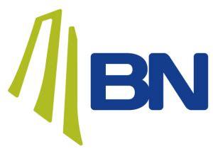 Banco Nacional | Universidad Castro Carazo