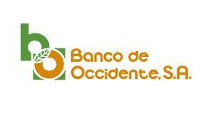 banco-occidente-logo-298x166 - Publicidad Comercial ...