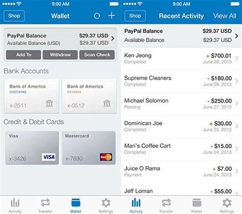 banco online en iPhoneros