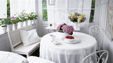 Banco para terraza: asiento perfecto de exterior   WESTWING