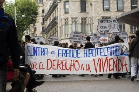 Banco Pichincha condona deuda hipotecaria de un ...
