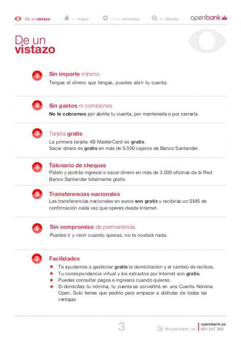 Banco Popular Abrir Cuenta Sin Nomina - prestamos ...