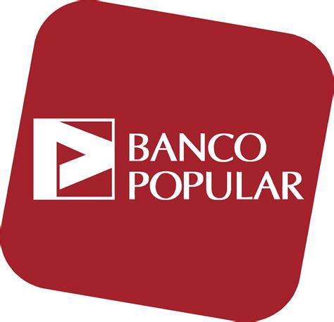 Banco Popular completa la adquisición del 24,99% del banco ...