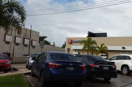 Banco Popular de Puerto Rico - Executive Homesearch