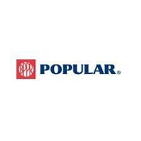 Banco Popular De Puerto Rico Salaries | Glassdoor