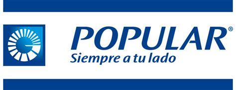 Banco Popular Dominicano Tasa De Prestamos   prestamos ...