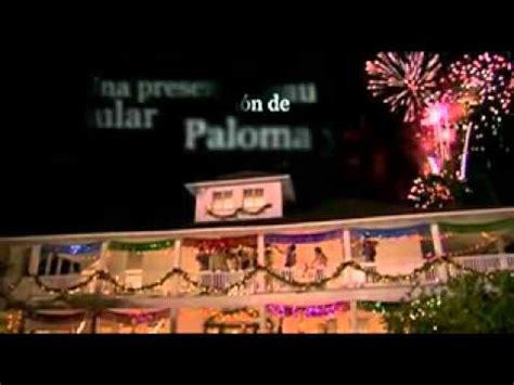 BANCO POPULAR EN MI PAIS #7 - YouTube