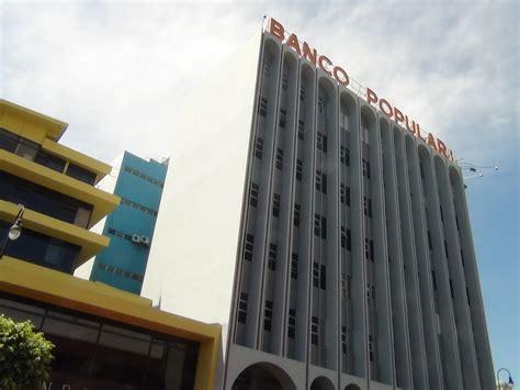 Banco Popular gastó 9.336 millones en exceso por no ...
