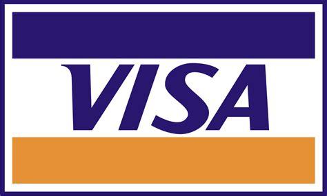 Banco Popular Tarjetas De Credito Citibank