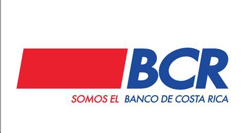 Banco Popular Tarjetas De Credito Costa Rica