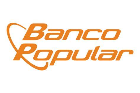 Banco Popular   Zona Centro