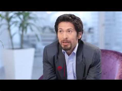 Banco ProCredit Institucional - YouTube