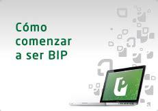 Banco provincia BIP ayudas: Usuario Incorrecto Bip Banco ...