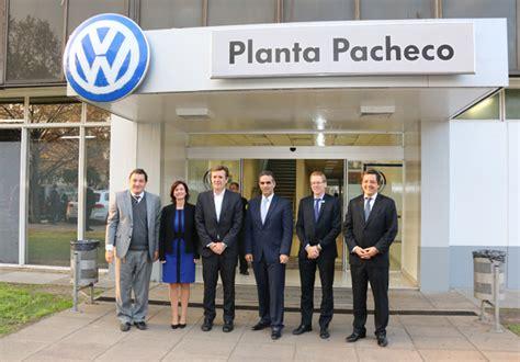 Banco Provincia De Buenos Aires Creditos Para Autos ...