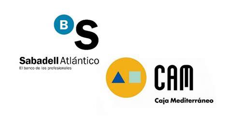 Banco Sabadell CAM podría ser demandando por  bloquear ...