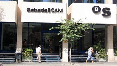 Banco Sabadell ofrece recomprar preferentes y bonos ...