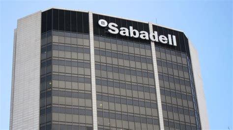 Banco Sabadell pone a la venta inmuebles valorados en 7 ...
