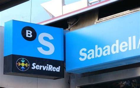 Banco Sabadell – El Politico