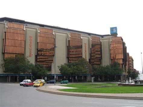 Banco Sabadell – Wikipedia