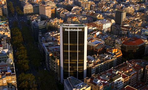 Banco Sabadell - Wikipedia, la enciclopedia libre