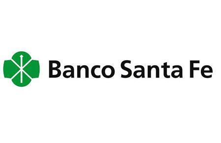 Banco Santa Fe| Descuentos y Beneficios en Banco Santa Fe