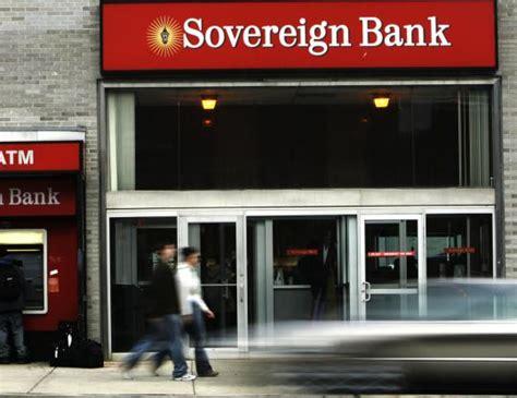 Banco Santander avanza en Estados Unidos