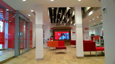 Banco Santander - Coanfi S.L.
