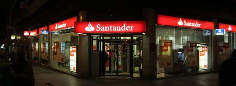 Banco Santander - Ecoled