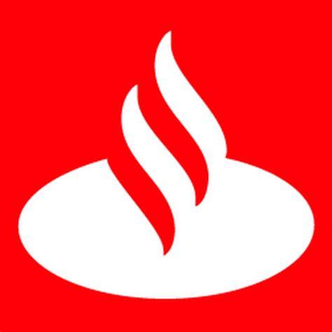 Banco Santander España - YouTube