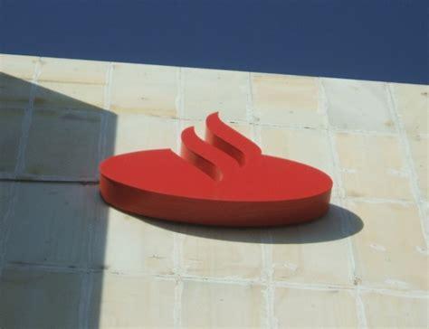 Banco Santander financia planta termosolar en EEUU