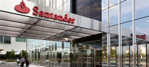 Banco Santander, la empresa privada que más invierte en ...