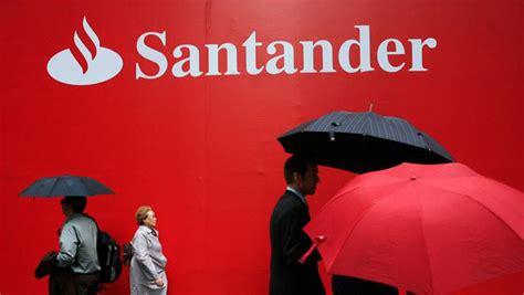Banco Santander lanza la Cuenta 123
