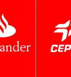 Banco Santander nombra a José Antonio Álvarez consejero ...