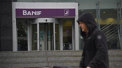 Banco Santander paga 150 millones de euros por el ...