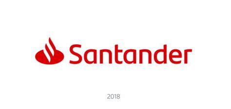 Banco Santander potencia su estrategia digital con una ...