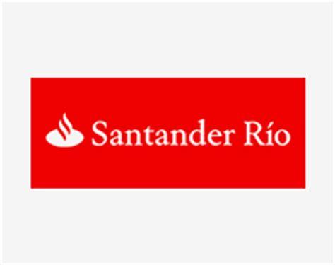 Banco Santander Rio   GEA+