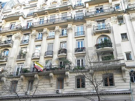 Banco Santander Río   Sucursal Nº 109 Juncal   Buenos Aires