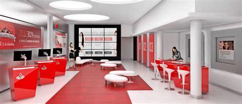 Banco Santander Río - Sucursales y teléfonos