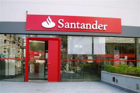 Banco Santander SA Shares Fall After Stock Sale