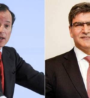 Banco Santander y Cepsa lanzan una tarjeta de crédito para ...